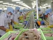 Economía vietnamita registra alentador crecimiento en segundo trimestre de 2018