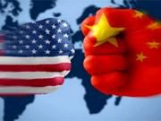 Enfrenta presión la moneda vietnamita por guerra comercial entre EE.UU y China