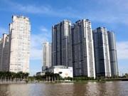 Vietnam busca mejorar gestión de tierras