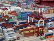 Tailandia y Sri Lanka aspiran a mil 500 millones de dólares de comercio en 2020