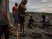Indonesia desarrolla nuevo modelo para reducir pobreza en áreas fronterizas