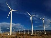 Laos impulsa inversión en energías renovables