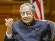 Malasia y Filipinas discuten formas de impulsar las relaciones bilaterales