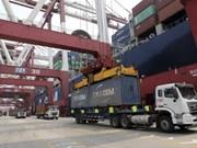 Intercambio comercial Vietnam-Malasia logra alto crecimiento