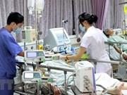 Vietnam define estrategia para mejorar servicios médicos de base