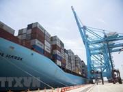 Japón y Tailandia potencian cooperación comercial