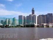 Vietnam crecerá siete por ciento este año, pronostica Standard Chartered
