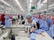 Periódico filipino califica a Vietnam como nueva fuerza industrial en Sudeste Asiático