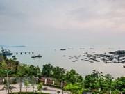 Periódico egipcio destaca potencialidades para impulsar lazos en turismo con Vietnam