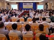 Debaten en provincia centrovietnamita medidas para proteger la biodiversidad