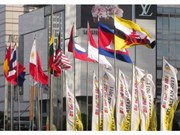 Revisa Vietnam plan de ejecución de los objetivos de la Comunidad de Cultura y Sociedad de ASEAN