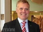 Presidente de Cámara de Representantes de Australia inicia hoy su visita a Vietnam