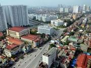 Ingreso presupuestario de Ciudad Ho Chi Minh creció 11,4 por ciento en seis meses