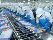 Estados Unidos, mayor mercado de exportación de Vietnam en lo que va de año