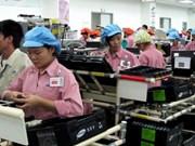 Vietnam aumenta importaciones de productos de China