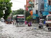 Camboya se solidariza con Vietnam ante graves pérdidas por inundaciones