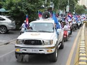 Experto aprecia avance radical de próximas elecciones parlamentarias en Camboya