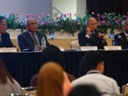 Resultados de investigación sobre desaparición de MH370 no aclara causas de la tragedia