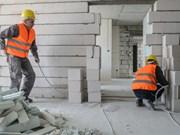 Polonia procurará contratrar trabajadores filipinos