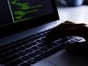 Empresas de Viernam e Israel intensifican cooperación en seguridad cibernética