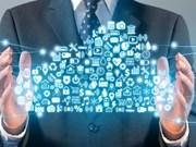 Proveedor de computación en la nube ayuda a empresas vietnamitas a mejorar infraestructura