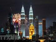 Embajador de Vietnam saluda relaciones entre su país y Malasia