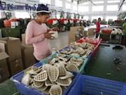 Camboya atrae 3,5 mail millones de inversión en primera mitad de 2018