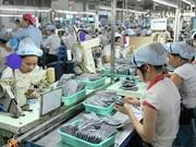Provincia vietnamita de Dong Nai goza de ingreso multimillonario por exportaciones