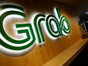 Grab recibe otros mil millones de dólares para fortalecer su dominio en Asia