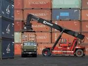 ASEAN y UE buscan cooperación más estrecha en medio de una posible guerra comercial global