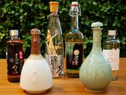 Aumenta exportación de bebida típica coreana soju a Sudeste de Asia