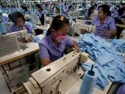 Indonesia aprovecha guerra comercial EE.UU.-China para aumentar sus exportaciones