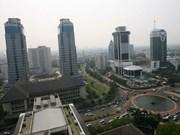Economía de Indonesia logra crecimiento más alto en cuatro años