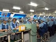 Crece valor del intercambio comercial entre Vietnam y Reino Unido