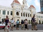 Ciudad Ho Chi Minh entre los tres destinos más atractivos de Asia, según página de viajes