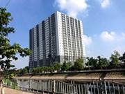 Mercado inmobiliario vietnamita prevé atraer mayor cantidad de acuerdos de M&A en 2018
