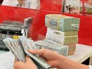 Vietnam reduce la propiedad del Estado en los bancos estatales