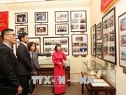 Fortalecen Vietnam y Singapur intercambio pueblo a pueblo