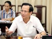 Pilar Socio-Cultural confirma posición especial en Comunidad de ASEAN, sostiene ministro vietnamita