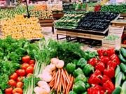 Hanoi dispone de 80 cadenas de suministro de productos agrícolas limpios
