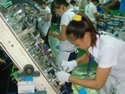Provincia vietnamita Binh Duong adopta medidas de respaldo a PYMES