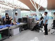Miembros de APEC buscan impulsar comercio mediante digitalización de trámites aduaneros