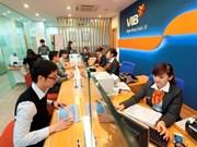 Moody´s aumenta calificación crediticia de varios bancos vietnamitas