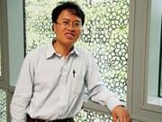 Investigador vietnamita gana premio Dirac concedido por Centro Internacional de Física