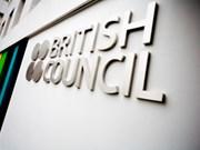 Promueven cooperación en educación  entre Vietnam y Reino Unido