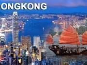 Vietnam registra superávit comercial con Hongkong (China)