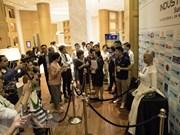 Celebrarán en Vietnam concurso de invención de tecnologías de uso cotidiano