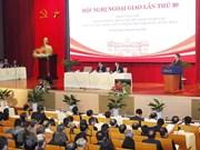 Empresas vietnamitas destacan rol de labor diplomática en conexión con socios extranjeros