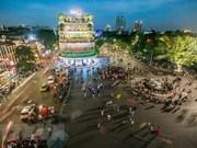 Hanoi y Ciudad Ho Chi Minh aumentan su ranking en lista de mejores ciudades para vivir