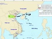 Tormenta Bebinca se degrada a depresión tropical tras impactar Vietnam pero siguen lluvias